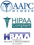 Medical Certificate Logo