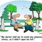Doctors-jokes-and-cartoons-3