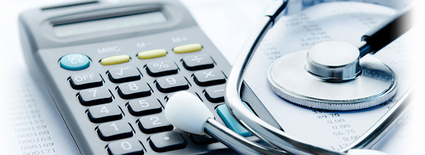 3 reasons why you might want to hire a Medical Billing Company