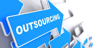 Medical Outsourcing