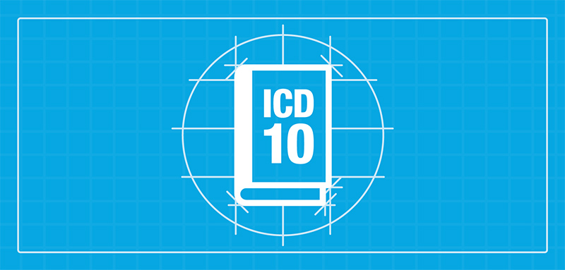 Facts about ICD 10