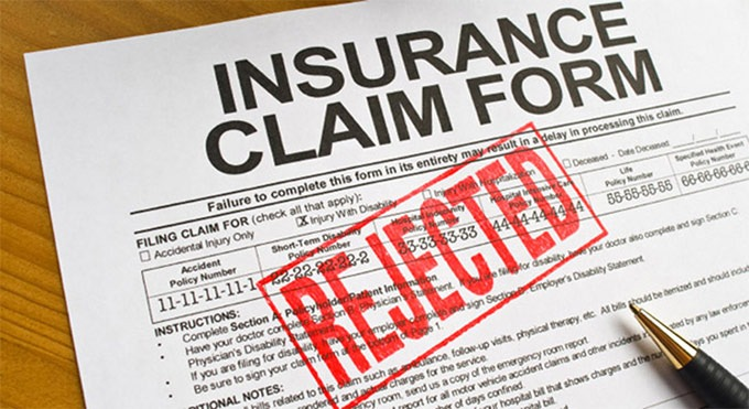 How to Increase Revenue Through Prevention of Claim Denials