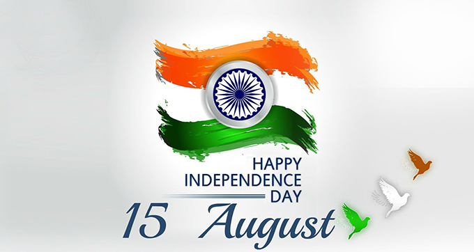 independace-day