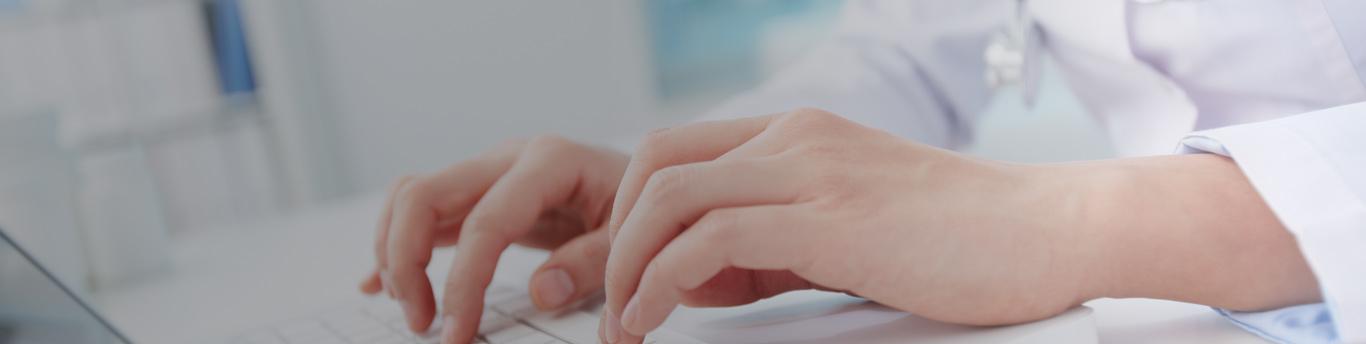 medical billing service company-Medphine