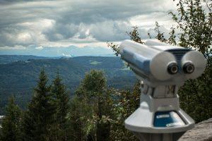 telescope-950907_960_720