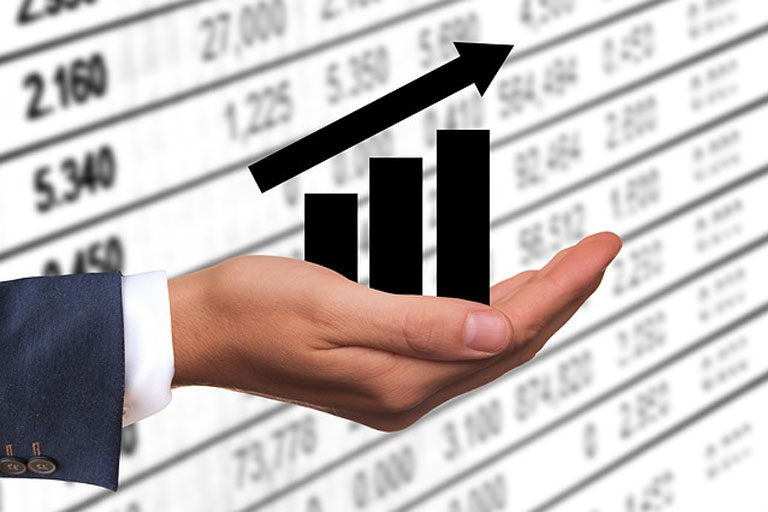 Impactful Methods to Control Revenue Leakage in Healthcare