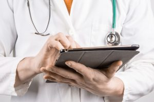 4 beneficial ways for oncology practices to prepare for MIPS