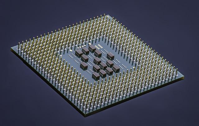 electronics-3007664_640