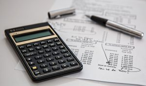 TRAITS OF EVERY SUCCESSFUL MEDICAL BILLING AND CODING SPECIALIST