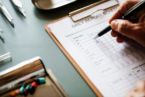 SHOULD PRIVATE PRACTICES OUTSOURCE MEDICAL BILLING?