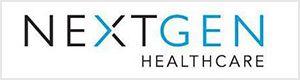 NECTGEN-HEALTHCARE