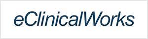 eClinicalWorks-1