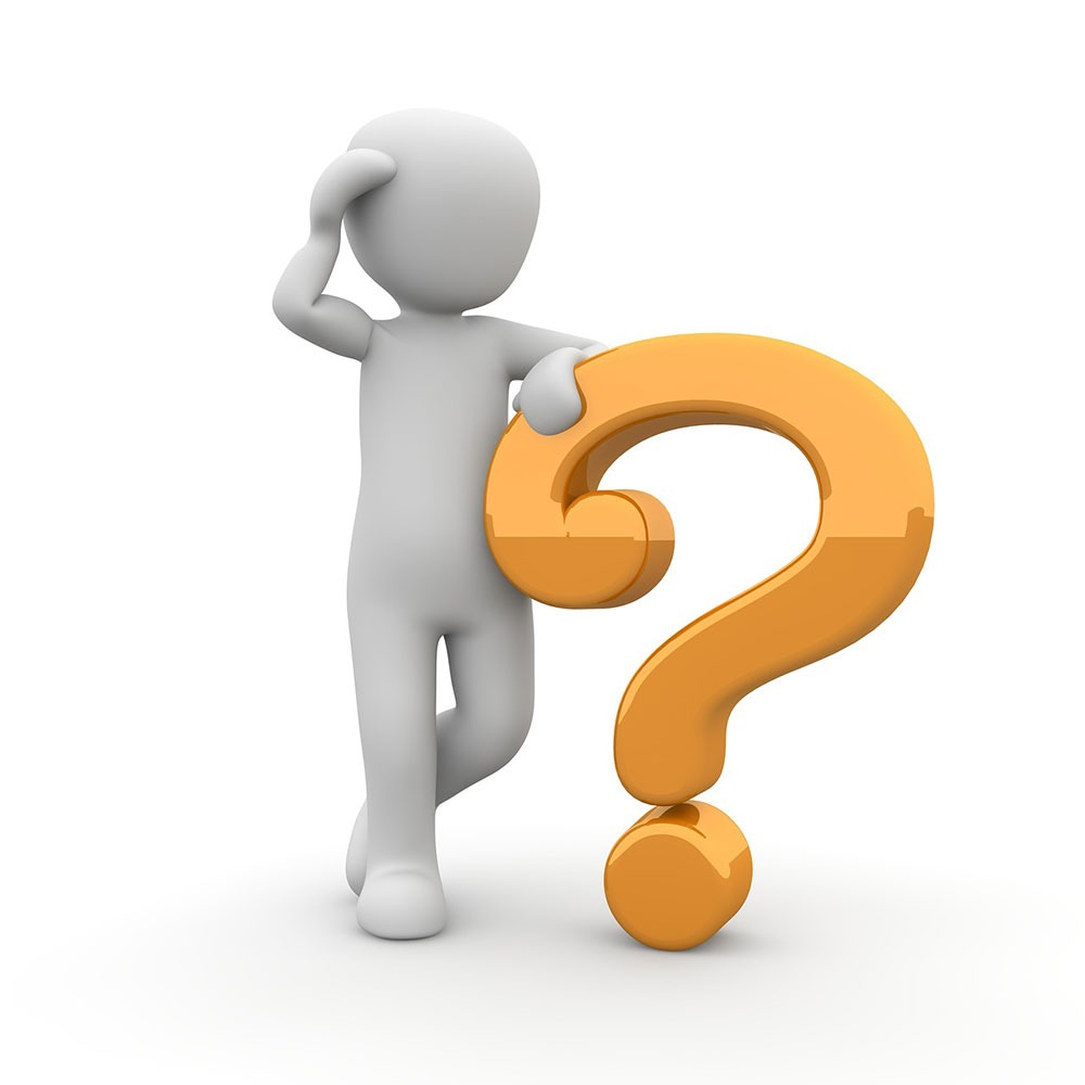 Questions To Ask Before Having A Medical Billing Company On Board