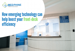 How emerging technology can help you boost your front-desk efficiency (1)