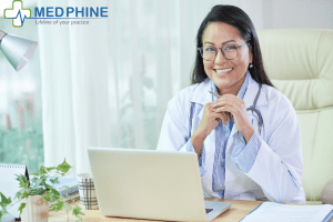 Follow this checklist to safely reopen your physician practice