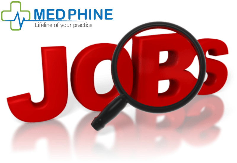 Medical Biller Job Description and Duties