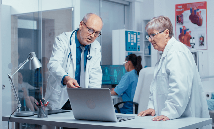 Top 5 Challenges for Physician Billing Services in 2021
