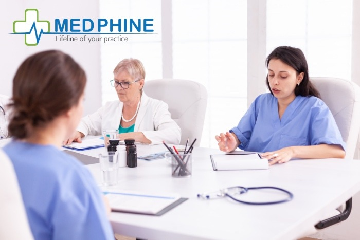 10 reasons to outsource medical billing