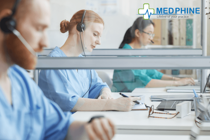 What Does a Medical Billing & Coding Specialist Do